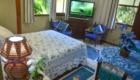 Pousada Dom Ângelo - Paraty RJ - Suíte Azul